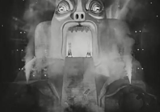 Fritz-Lang-Metropolis-Industrial-Monster.jpg