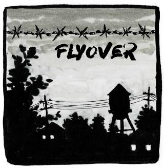 flyover_LI.jpg